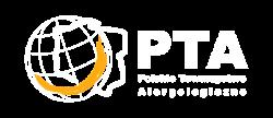 XIV Konferencja Szkoleniowa PTA Logo